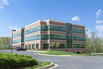 Business Office Complex.jpeg
