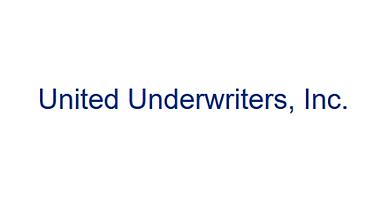 United Underwriters, Inc. Logo