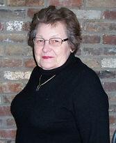 Brenda Spalding
