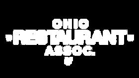 Ohio Restaurant Association Logo.png