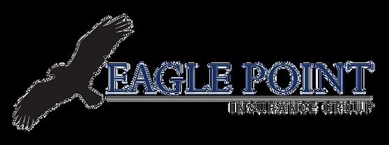 EPI_Logo_HighRes_edited.png