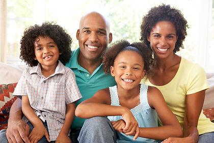 family-of-four.jpg
