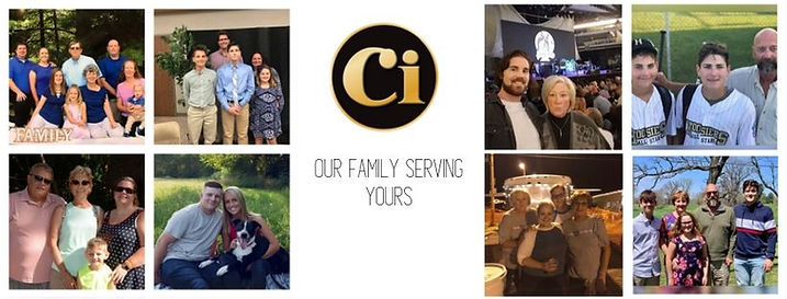 Our family serving yours (2).jpg