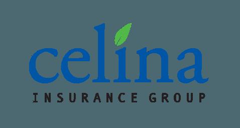 celina_logo.png