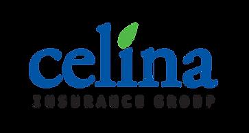 Celina Insurance Group Logo