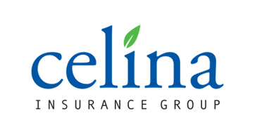 Celina Insurance Group Logo