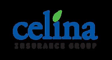 Celina Insurance Group