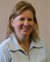 Donna M. Makowski