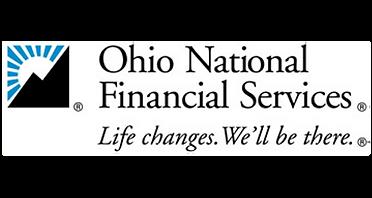 Ohio National Logo