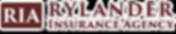Rylander Logo Final_Shadow14.png