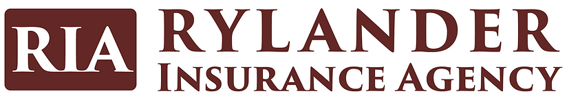 Rylander Logo Final_Shadow14.png