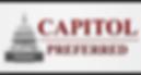 Capitol Preferred Insurance Co Logo