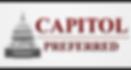 Capitol Preferred Insurance Company