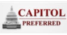 Capitol Preferred Insurance Co Logo