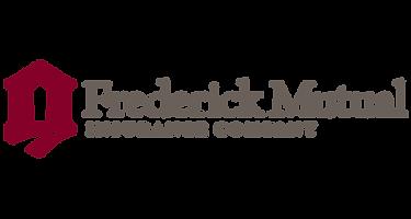 Frederick Mutual Insurance Logo