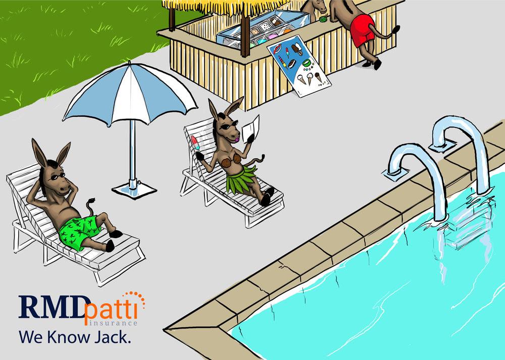 Jack gallery image 3-poolside.jpg