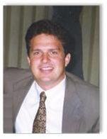 Brett K. Reum