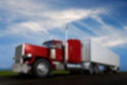 tractor-trailer.jpg