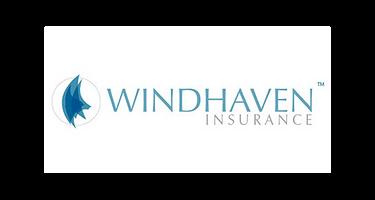 Windhaven Insurance Logo