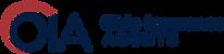 OIA_Logo_800x194.png