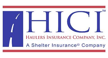 Haulers Insurance Company