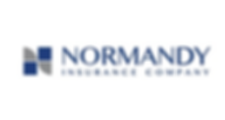 Normandy Insurance Logo