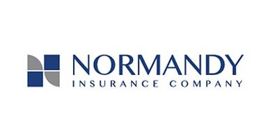 Normandy Insurance Logo