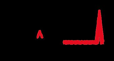 Church Mutual Insurance Logo