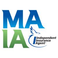 maia_logo.png