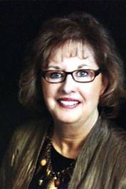 Mary Henkel