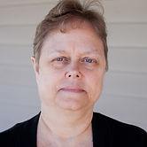 Janice Dowker