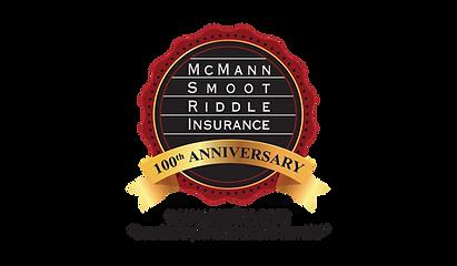 2Seal-McMannSmootRiddle-01.png