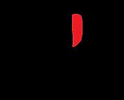 Winder Logo.png