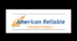 American Reliable Logo