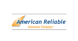 American Reliable Logo