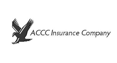 ACCC Insurance Logo