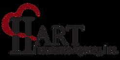 Hart-Insurance-Agency_Logo_MEDIUM.png