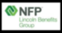Lincoln Benefit Life Logo