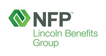 Lincoln Benefit Life Logo