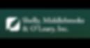 Shelly, Middlebrooks, & O'Leary Logo