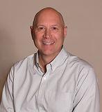 Jeff Klapko, CPIA