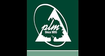 Pennsylvania Lumbermens Logo