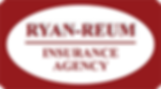 Ryan-Reum Logo.png