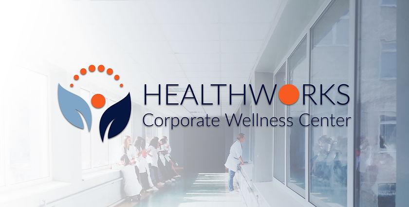 Healthworks_2x.jpg