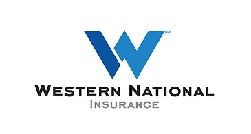 Western National Logo