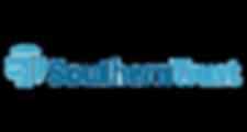 Southern Trust Logo