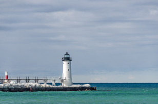 Manistee, Michigan_Lighthouse.jpeg