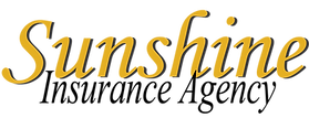 Sunshine Insurance Agency Logo.png