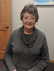 Carol Woehnker