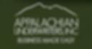 Appalachian Underwriters Logo